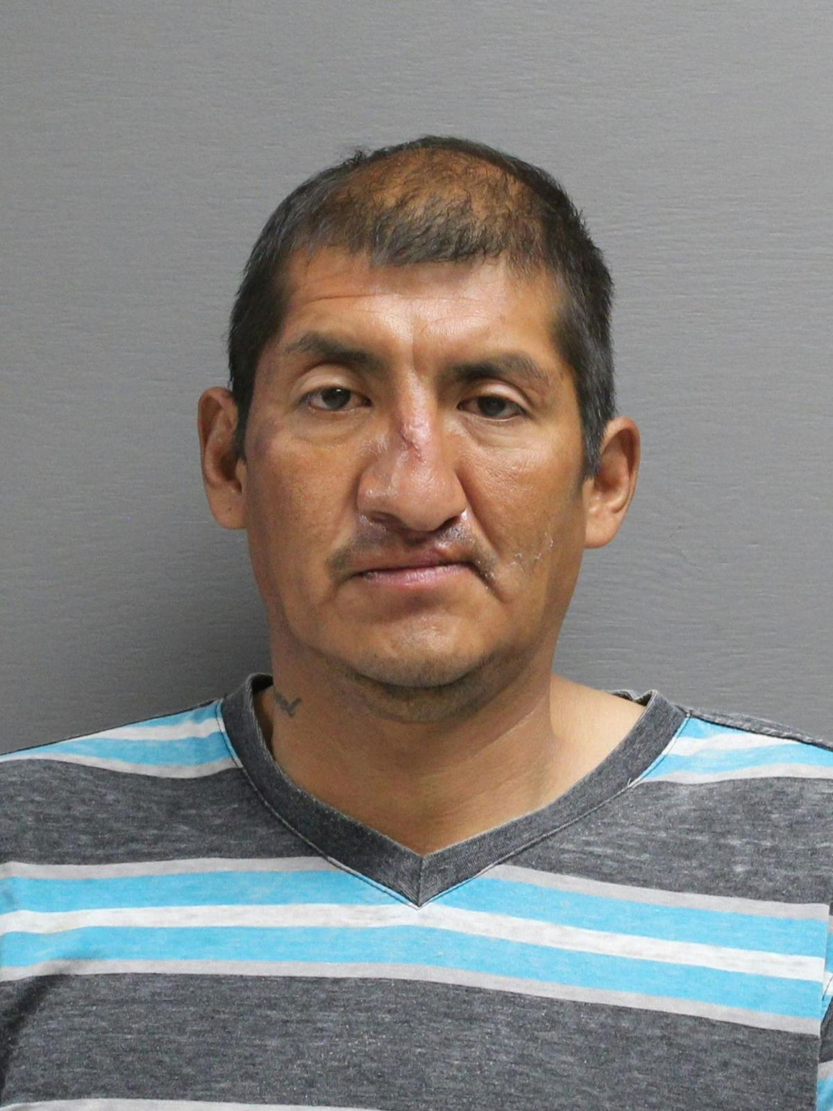 Man Arrested In Great Falls, Faces Charge Of Sexual Intercourse Without Consent  Abc -5698