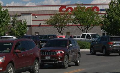 Missoula Costco planning expansion into Summit space nearby