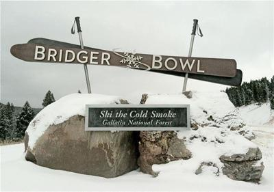 Bridger Bowl offering discounted passes Friday for MSU Ski Day