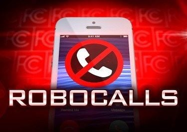 Attorney General Tim Fox Pushes For New FCC Rules To Fight Robo-calls