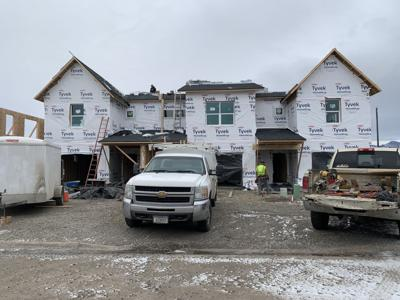 New HRDC development to create long term affordable housing in Bozeman