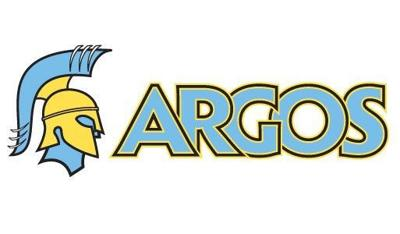 Argos Stave Off Westminster, Stay Undefeated in Conference