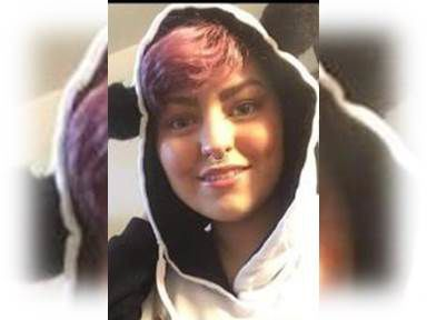 Missing persons advisory issued for 15-year-old Missoula girl