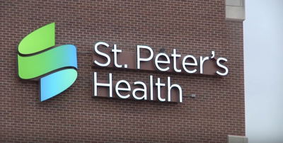 St. Peter's opening a new clinic in Townsend
