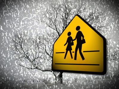 Western Montana school delays/closures for Tuesday, October 29