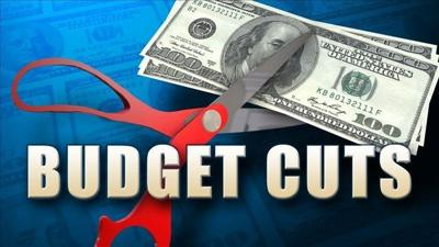 Montana Indian Caucus fight to stop budget cuts