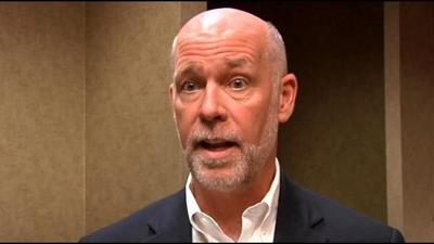 Gianforte has financial ties to sanctioned U.S. Russian companies