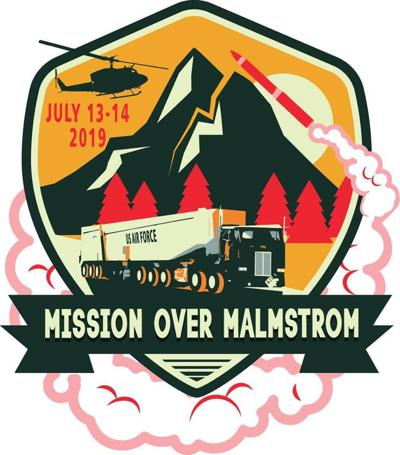 What's Mission Over Malmstrom all about