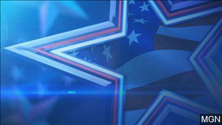 Meet the candidates in Bozeman in preparation for the election in November