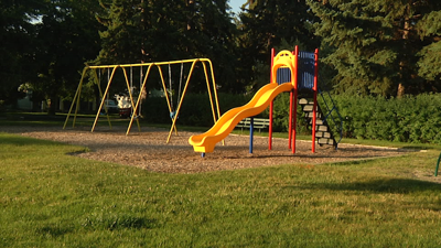 How kids can help design the new playground in Missoula