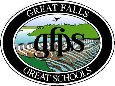 Public meet & greet for GFPS superintendent finalists this afternoon