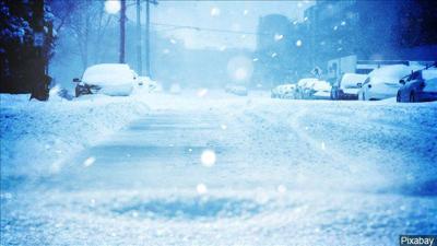 Do you know snow code?