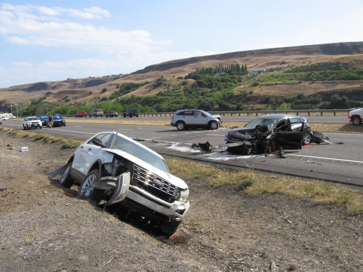 US95 fatal crash 9-15-19
