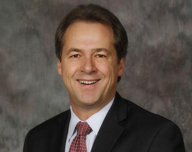 Governor Bullock