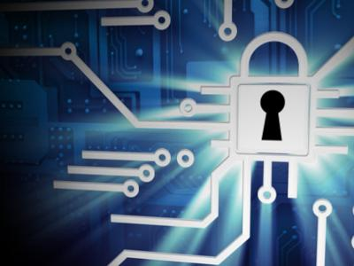 GFC-MSU starts cybersecurity program; What this means for you