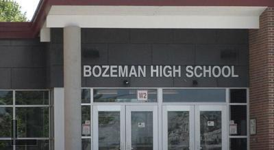 Meet the four people vying for superintendent of your child's education in Bozeman
