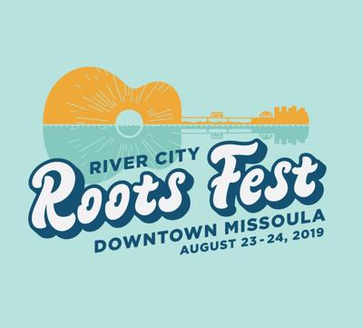 River City Roots Festival goes green