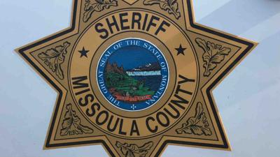 Name released of man hit by train in Missoula