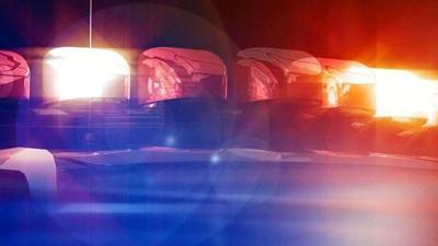 Murder-suicide investigation outside of Hamilton