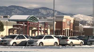 Bozeman Business Boom: A mall on the move, how the Gallatin Valley Mall is evolving to bring you inside