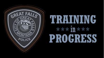 GFPD training