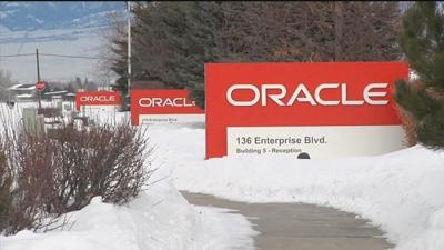 Oracle's expansion in Bozeman could bring more high paying jobs