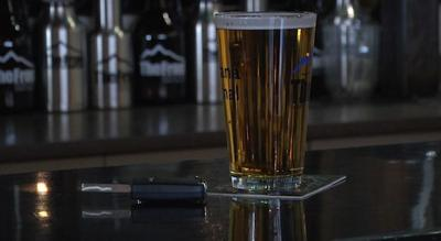 DUI punishments for repeat offenders could increase