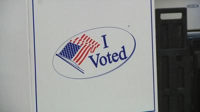 Ballots to be sent out in countywide election in the Gallatin County this week
