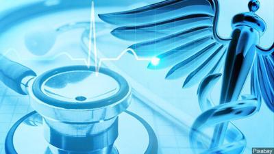 generic health