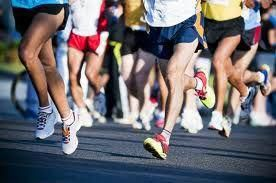 """Professor at University of Montana head author on """"Runners Knee"""" guidelines"""