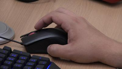 """University of Montana gets """"Esports"""" teams starting this fall"""