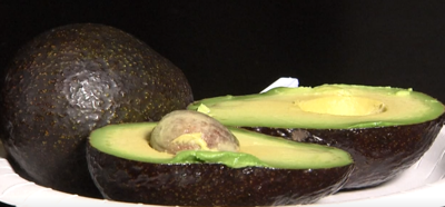Avocado prices are on the rise
