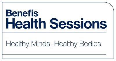 Community Spotlight: Healthy Minds, Healthy Bodies