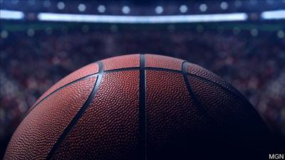 Hoops for Hope to fight cancer in Bozeman
