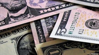 Montana Senate race breaks financial records