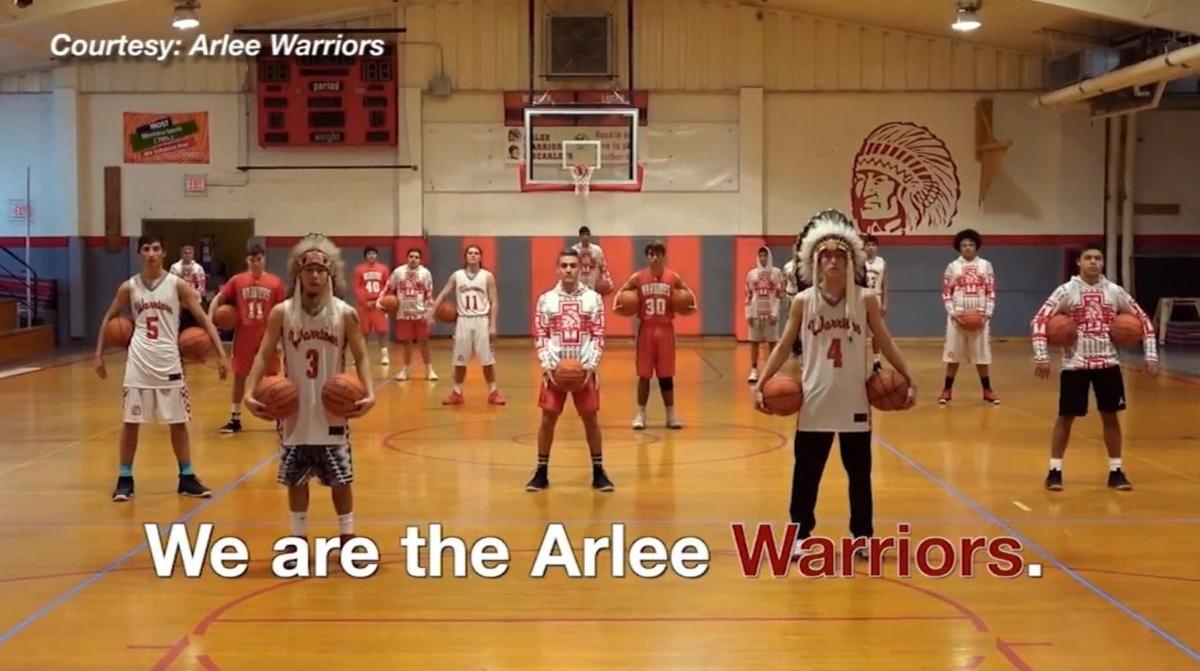 What's next for the Arlee Warriors?