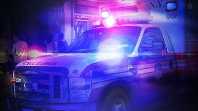 Whitefish man pinned under RV and killed