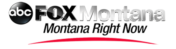 ABC Fox MT | Breaking News & Weather for Montana