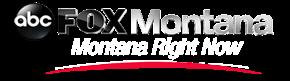 ABC Fox Montana - Headlines