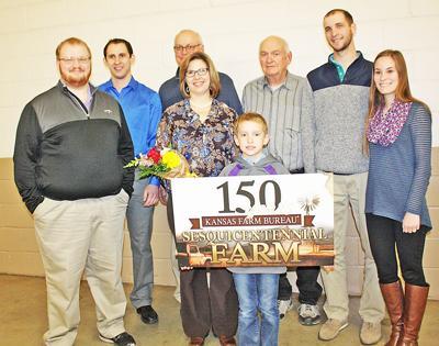 150 Farm