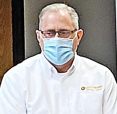John Hultgren