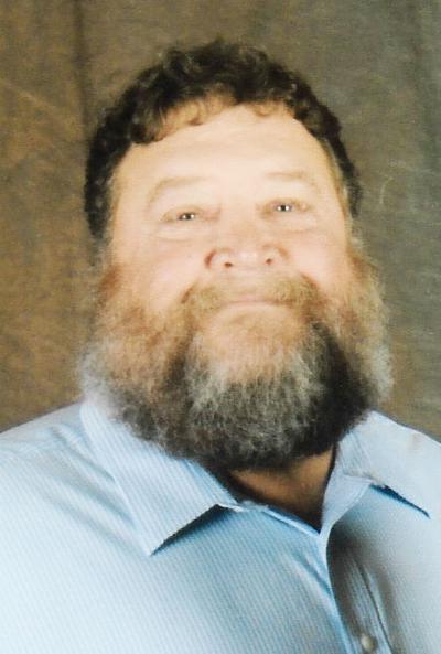 Cary Gobber