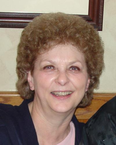 Flora E. Duer