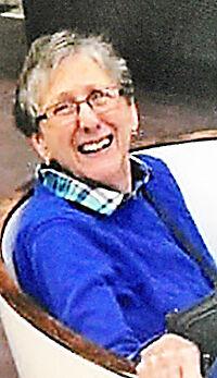 Brenda J.  (Evans) Lyman