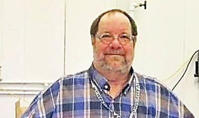 Gerald Lester Fleagle