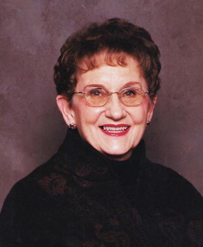 Marianna J. Counter