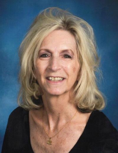 Beverly Kramer