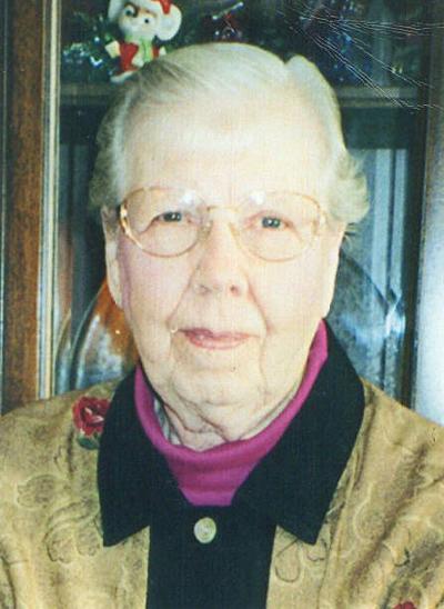 DorisBrown