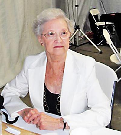 Darlene E. Schlesener