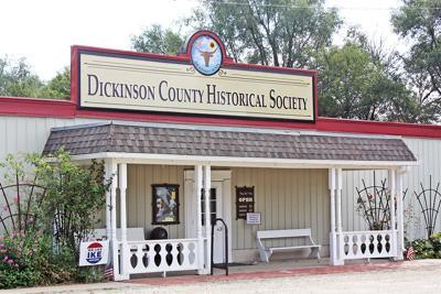 Historical Society